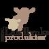 Logo til Heidal Landbruksprodukter