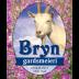 Logo til Bryn Gardsmeieri