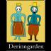 Logo til Derinngarden