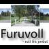 Logo til Furuvoll
