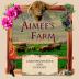 Logo til Aimees farm