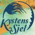 Logo til Kystens Sjel AS