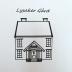 Logo til Lysaker gård