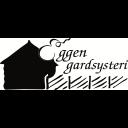 Eggen Gardsysteri SA