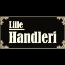 Lille Handleri