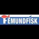 Femundfisk