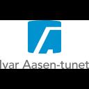 Ivar Aasen-tunet