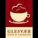 Glesvær Kafe/restaurant