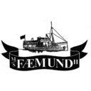 M/S Fæmund II