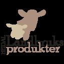 Heidal Landbruksprodukter