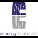 Energihotellet