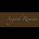 Sygard Romsåsseter