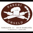Bakeri Unseld