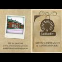 Løten Nærstasjon & Landhandleri