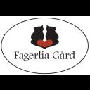 Fagerlia Gård og Opplevelser