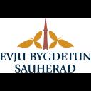 Evju Bygdetun