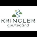 Kringler Gjestegård