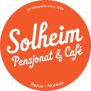 Solheim Pensjonat & møtested