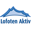 Lofoten Aktiv AS