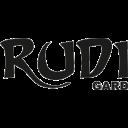 Rudi Gard