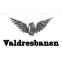 Valdresbanen