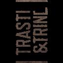 Trasti & Trine