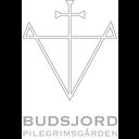 Budsjord, Pilegrimsgården