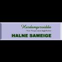 Halne Sameige