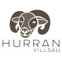 Hurran Villsau