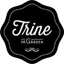 Trine På Gården