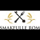 Smakfulle Rom Konferansegård