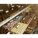 Sjokoladelåven