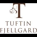 Tuftin Fjellgard