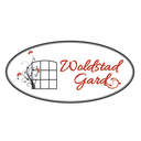 Woldstad Gard