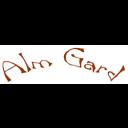 Alm Gard