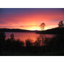 Søndre Forøya Gård