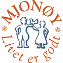 Mjonøy