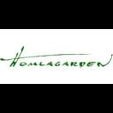 Homlagarden