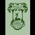 Logo til Hindrum Gårdsysteri