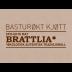 Logo til Brattlia Økogård