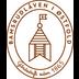 Logo til Bamsrudlåven