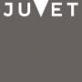 Juvet Landskapshotell