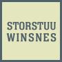 Storstuu Winsnes