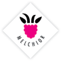 Melchiorgarden