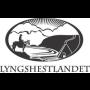 Lyngshestlandet