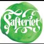Safteriet AS