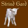 Strind Gard
