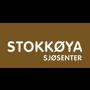 Stokkøya Sjøsenter