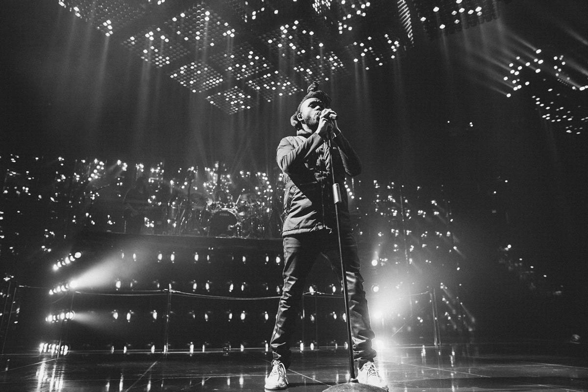 Weeknd10