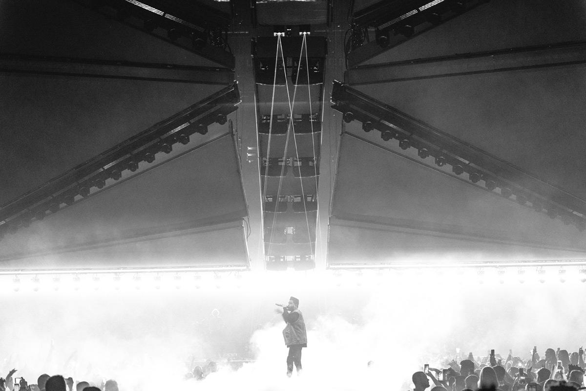 Weeknd11